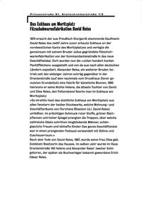 Oranienstra Ef Bf Bde Berlin Cafe