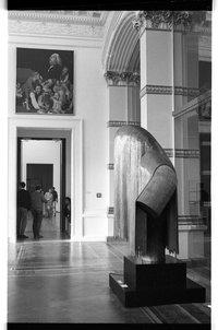 Berlinische Galerie Museum Digitalberlin